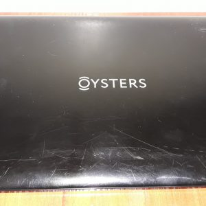 Планшет Oysters T102 MS 3G